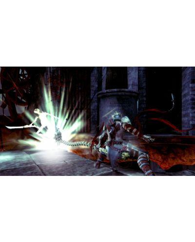 Dante's Inferno - Essentials (PS3) - 12