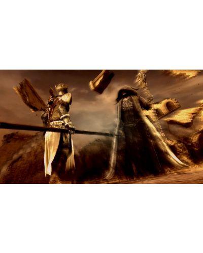 Dante's Inferno - Essentials (PS3) - 13