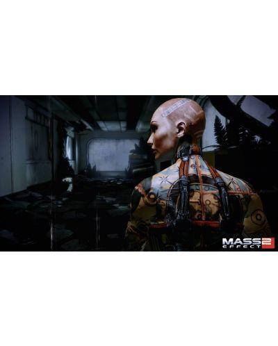 Mass Effect 2 - EA Classics (PC) - 10