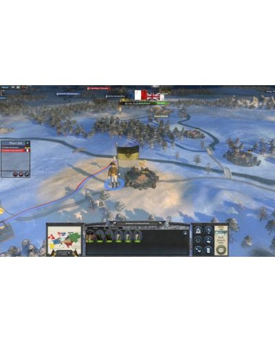 Napoleon: Total War - Total War Collection (PC) - 15