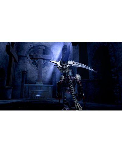 Dante's Inferno - Essentials (PS3) - 10