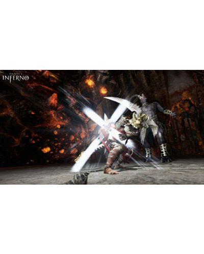 Dante's Inferno - Essentials (PS3) - 6