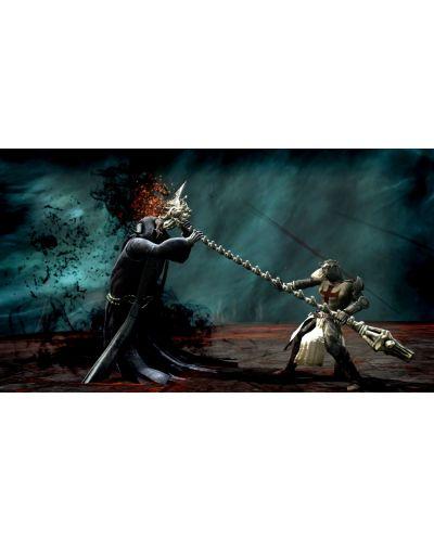 Dante's Inferno - Essentials (PS3) - 9