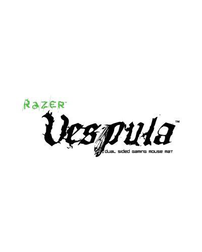 Razer Vespula - 13
