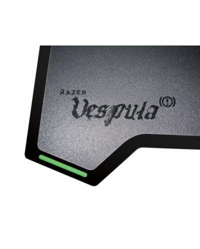 Razer Vespula - 2