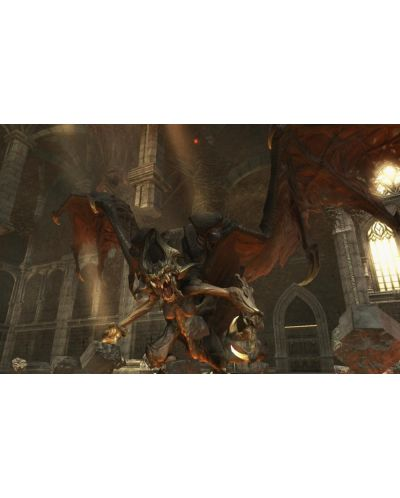 Darksiders: Warmastered Edition (PC) - 15