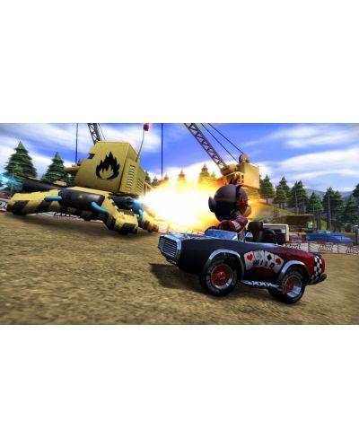 ModNation Racers - Essentials (PS3) - 8