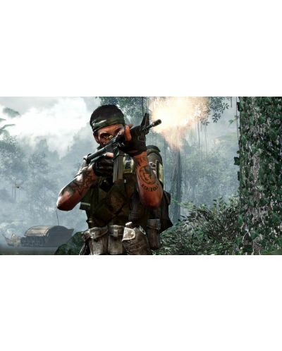 Call of Duty: Black Ops (PC) - 4