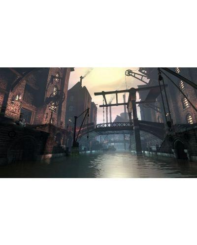 Fable III (Xbox One/360) - 4
