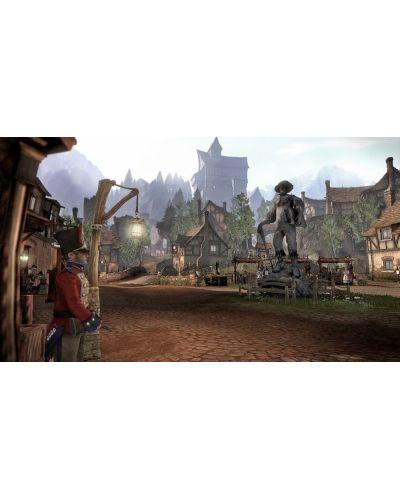 Fable III (Xbox One/360) - 6