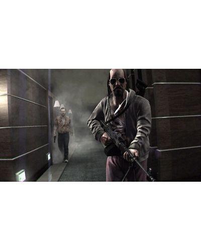 Kane & Lynch 2 Dog Days Limited Edition (PC) - 10