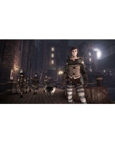 Fable III (Xbox One/360) - 8