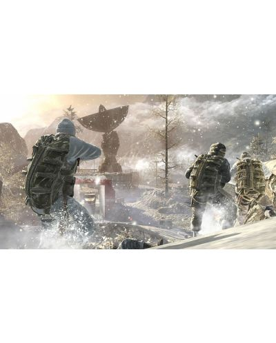 Call of Duty: Black Ops (PC) - 12