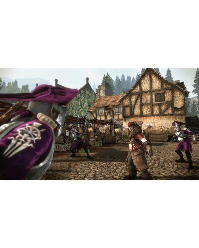 Fable III (Xbox One/360) - 11