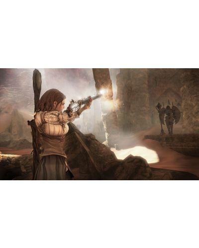 Fable III (Xbox One/360) - 9