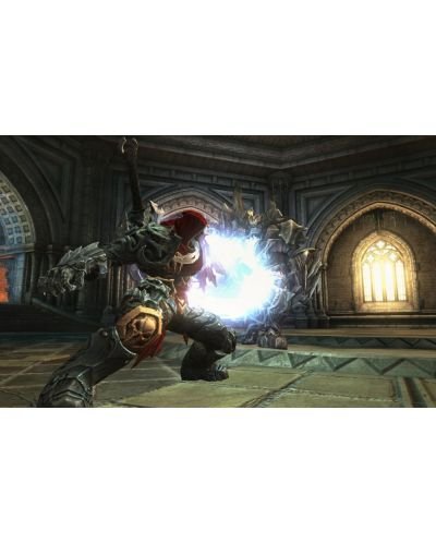 Darksiders: Warmastered Edition (PC) - 17