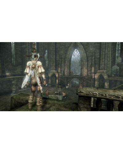Fable III (Xbox One/360) - 10