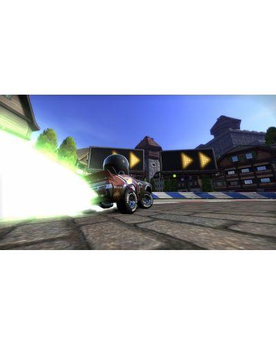 ModNation Racers - Essentials (PS3) - 13