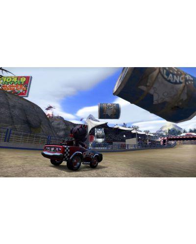 ModNation Racers - Essentials (PS3) - 3