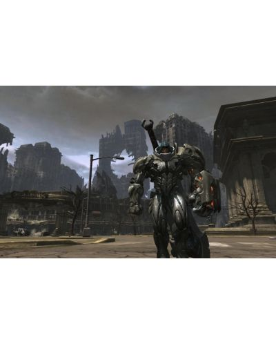 Darksiders: Warmastered Edition (PC) - 9