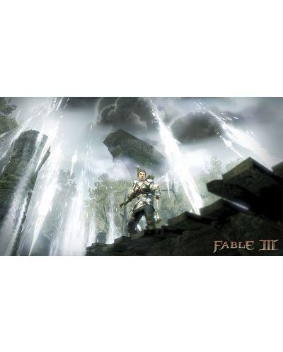 Fable III (Xbox One/360) - 13