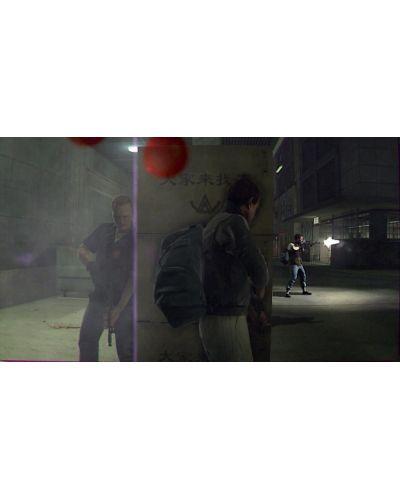Kane & Lynch 2 Dog Days Limited Edition (PC) - 4