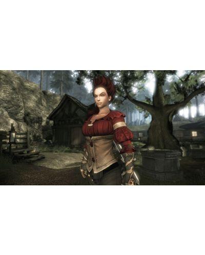 Fable III (Xbox One/360) - 7