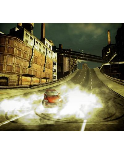 Need For Speed Collector's Series (PC) - 6
