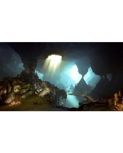 Fable III (Xbox One/360) - 5