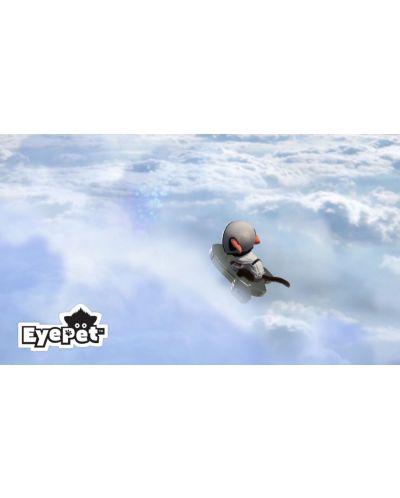 EyePet Move Edition - Platinum (PS3) - 10