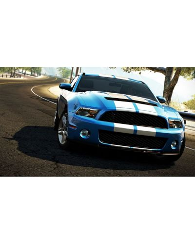 Need For Speed Hot Pursuit - Essentials (PS3) - 16