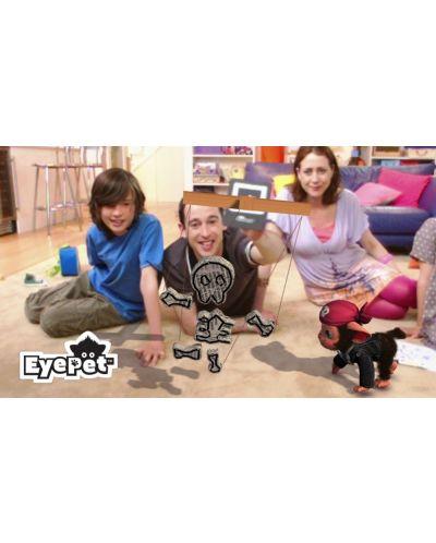 EyePet Move Edition - Platinum (PS3) - 8