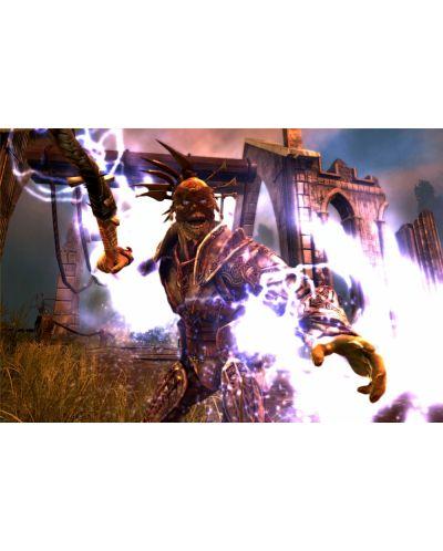 Dragon Age: Origins Ultimate Edition (PC) - 15
