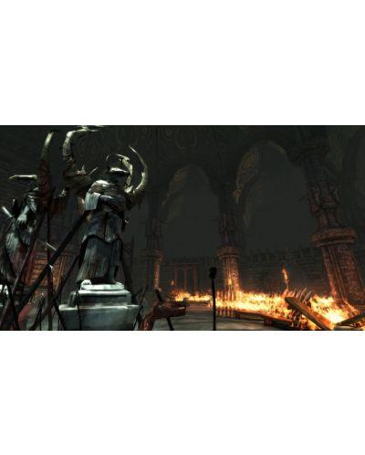 Dragon Age: Origins Ultimate Edition (PC) - 11