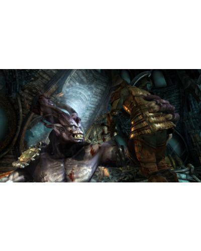 Dragon Age: Origins Ultimate Edition (PC) - 6