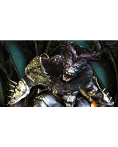 Dragon Age: Origins Ultimate Edition (PC) - 12