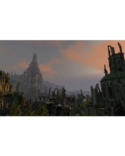Dragon Age: Origins Ultimate Edition (PC) - 7