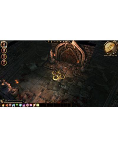 Dragon Age: Origins Ultimate Edition (PC) - 10