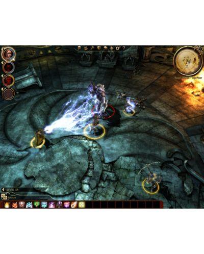 Dragon Age: Origins Ultimate Edition (PC) - 13