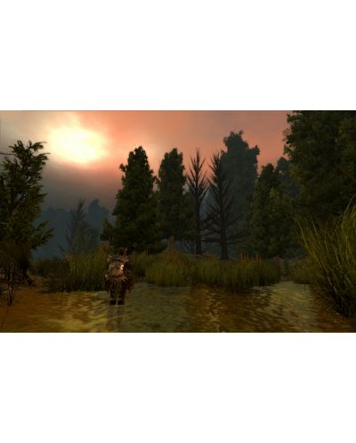 Dragon Age: Origins Ultimate Edition (PC) - 5