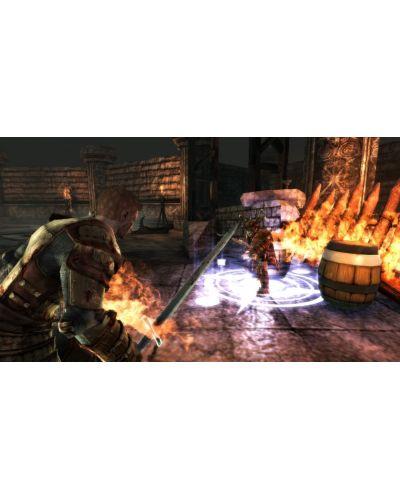 Dragon Age: Origins Ultimate Edition (PC) - 17
