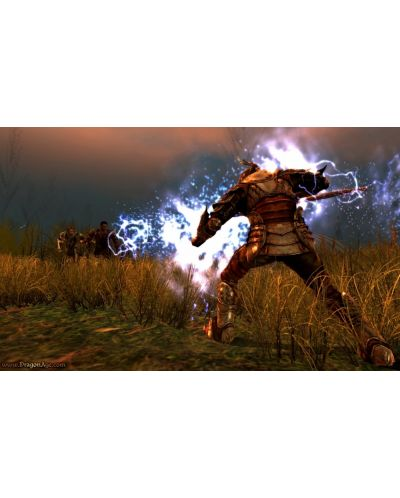 Dragon Age: Origins Ultimate Edition (PC) - 20