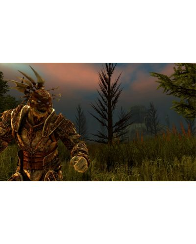 Dragon Age: Origins Ultimate Edition (PC) - 8