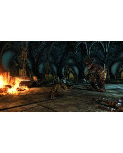 Dragon Age: Origins Ultimate Edition (PC) - 4
