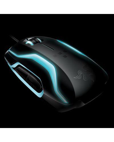 Razer TRON Gaming Mouse - 4