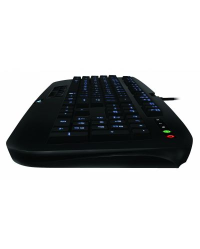 Tastatura gaming Razer Anansi - 5