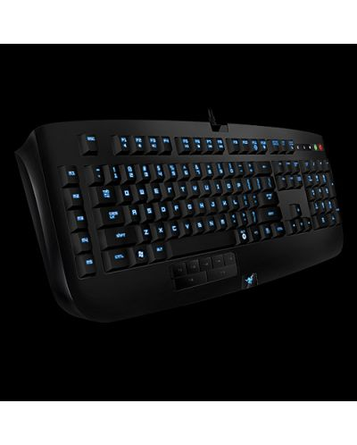 Tastatura gaming Razer Anansi - 9