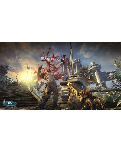 Bulletstorm (PS3) - 5