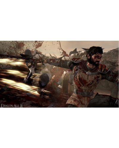 Dragon Age II - Essentials (PS3) - 5