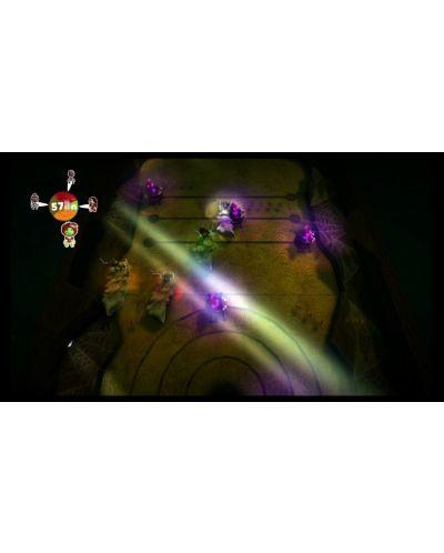 LittleBigPlanet 2 - Essentials (PS3) - 5